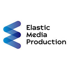 Elastic Media Production